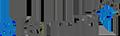Online Terminplaner - Online Terminbuchung via Online Buchungssystem!